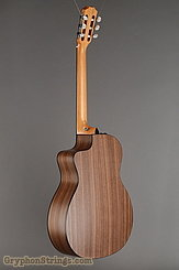 Taylor Guitar 114ce-N NEW Image 5