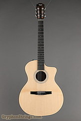 Taylor Guitar 114ce-N NEW Image 7