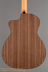 Taylor Guitar 114ce-N NEW Image 9