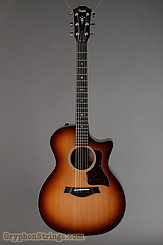 Taylor Guitar 514ce LTD NEW