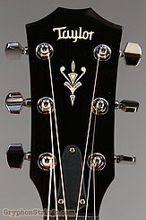Taylor Guitar 514ce LTD NEW Image 19