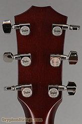 Taylor Guitar 514ce LTD NEW Image 21