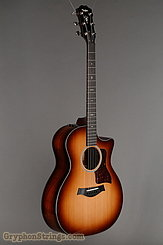 Taylor Guitar 514ce LTD NEW Image 3