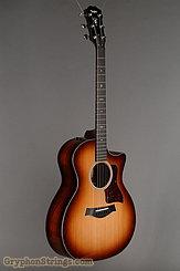 Taylor Guitar 514ce LTD NEW Image 4