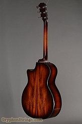 Taylor Guitar 514ce LTD NEW Image 5