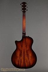 Taylor Guitar 514ce LTD NEW Image 7