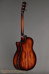 Taylor Guitar 514ce LTD NEW Image 9