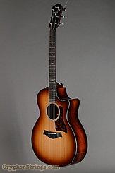Taylor Guitar 514ce LTD NEW Image 11