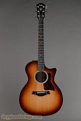 Taylor Guitar 514ce LTD NEW Image 13