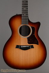 Taylor Guitar 514ce LTD NEW Image 15