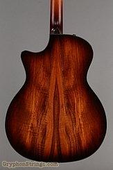 Taylor Guitar 514ce LTD NEW Image 17