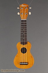 Ohana Ukulele O'Nina Sopranissimo in Willow NEW
