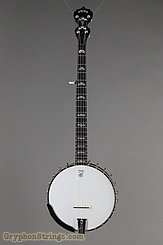 Deering Banjo Eagle II Open Back 5 String NEW