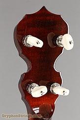 Deering Banjo Eagle II Open Back 5 String NEW Image 13