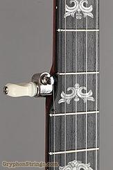 Deering Banjo Eagle II Open Back 5 String NEW Image 14