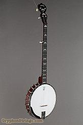 Deering Banjo Eagle II Open Back 5 String NEW Image 2