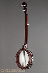 Deering Banjo Eagle II Open Back 5 String NEW Image 3