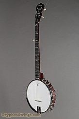 Deering Banjo Eagle II Open Back 5 String NEW Image 6