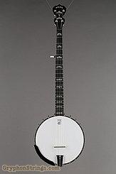 Deering Banjo Eagle II Open Back 5 String NEW Image 7