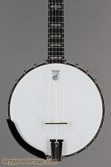 Deering Banjo Eagle II Open Back 5 String NEW Image 8