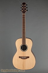 Takamine Guitar GY93 NEW