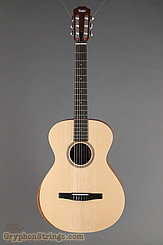 Taylor Guitar Academy 12-n NEW