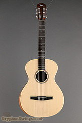 Taylor Guitar Academy 12-n NEW Image 7