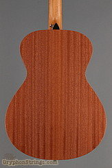 Taylor Guitar Academy 12-n NEW Image 9