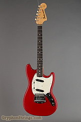 1965 Fender Guitar Mustang