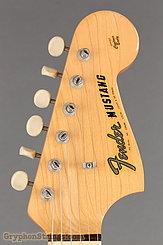 1965 Fender Guitar Mustang Image 11
