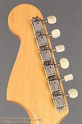 1965 Fender Guitar Mustang Image 12