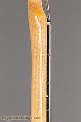 1965 Fender Guitar Mustang Image 13