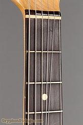 1965 Fender Guitar Mustang Image 14