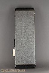 1965 Fender Guitar Mustang Image 16