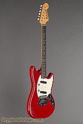 1965 Fender Guitar Mustang Image 2