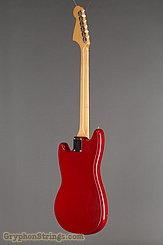 1965 Fender Guitar Mustang Image 3