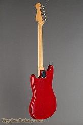 1965 Fender Guitar Mustang Image 5