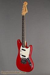 1965 Fender Guitar Mustang Image 6