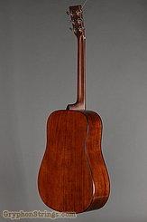 Martin Guitar D-18, Ambertone  NEW Image 3