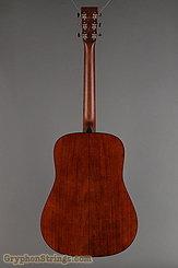 Martin Guitar D-18, Ambertone  NEW Image 4