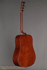 Martin Guitar D-18, Ambertone  NEW Image 5