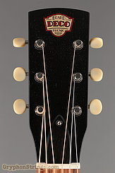Beard Guitar Deco Phonic Model 27 Roundneck NEW Image 10