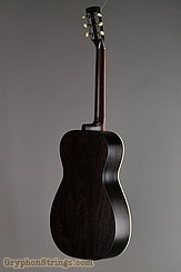 Beard Guitar Deco Phonic Model 27 Roundneck NEW Image 3