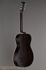 Beard Guitar Deco Phonic Model 27 Roundneck NEW Image 5