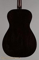 Beard Guitar Deco Phonic Model 27 Roundneck NEW Image 9