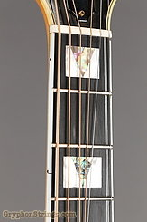 1976 Guild Guitar F-50 Blond Image 13