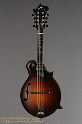 Collings Mandolin MF Mandolin NEW