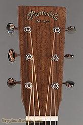 Martin Guitar 0-18 NEW Image 10
