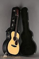 Martin Guitar 0-18 NEW Image 11