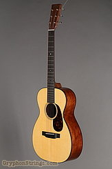 Martin Guitar 0-18 NEW Image 6